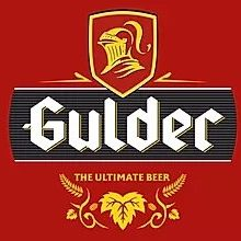 Gulder Logo_JPG