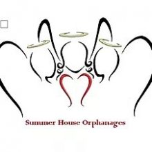 Summer House Orphanages